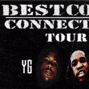 YG  &amp AAP Ferg - The Fillmore Silver Spring