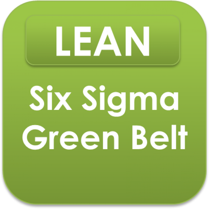 Lean Six Sigma Green Belt Training In Bangalore At Sunray Hotel