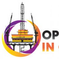 Operational Excellence in Oil and Gas Asia 2015