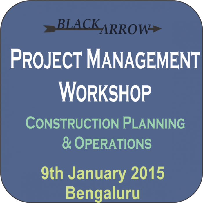 Real Estate Construction Planning Project Management Training Workshop At The Chancery Hotel