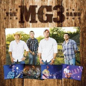 MG3 Band