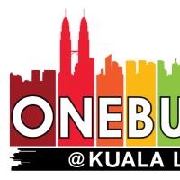 OneBuild 2015
