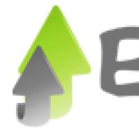 SIX SIGMA  Online Training In Houston  Jan 2015-Apr 2015SIX SIGMA  Online certification Training