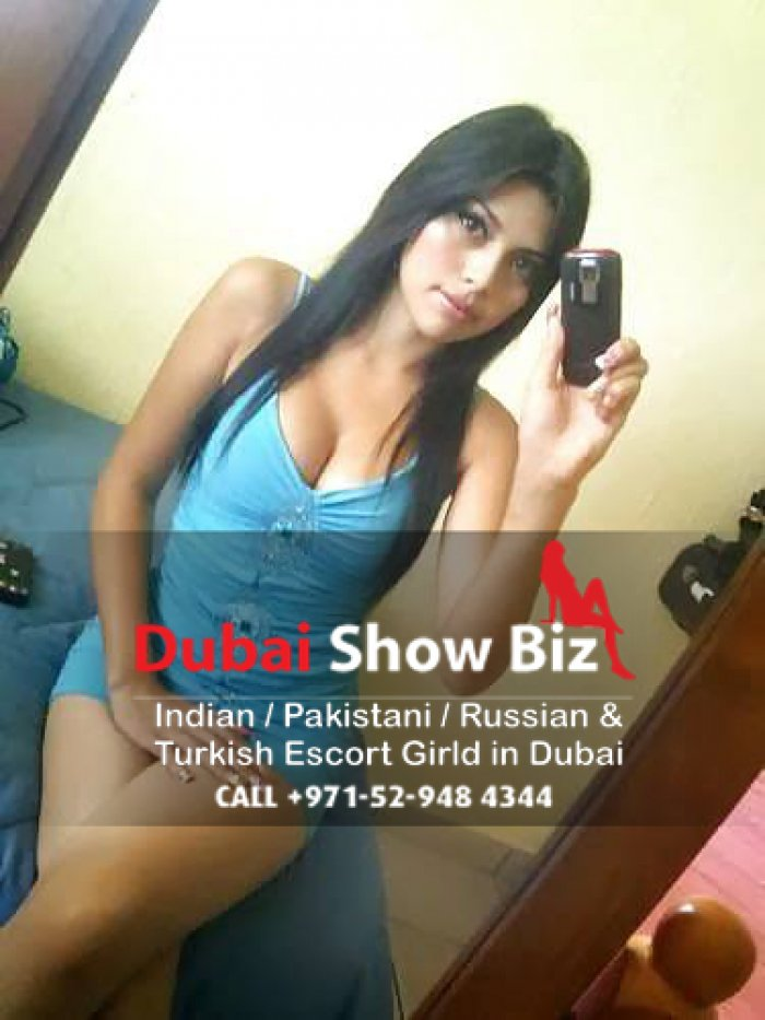 jack indian call girls in uae