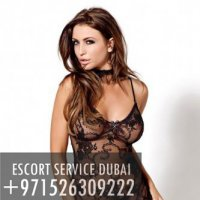 Speak escorts female dubai idea all