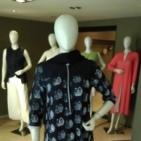 AmPm Spring Summer 2015 collection at Aura Raipur