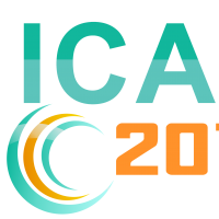 2nd Annual International Conference on Accounting and Finance-ICAF 2015
