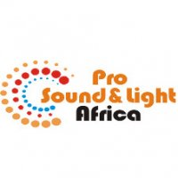 Pro Sound and Light Africa Exhibition