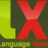Chinese translator and interpreter call us now 09910846519