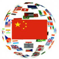chinese translator in manesar09910846519