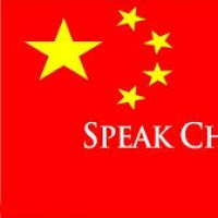 chinese translator and interpreter in ghaziabad09910846519