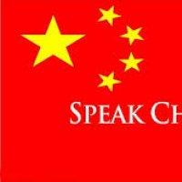 chinese interpreter in bhopal09910846519