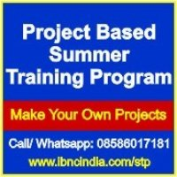 JOIN SUMMER TRAINING PROGRAM ON REAL CISCO ROUTERS AND SWITCHES