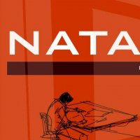 NATA Coaching Center