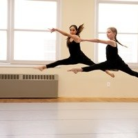 Malashock Dance School Spring Classes
