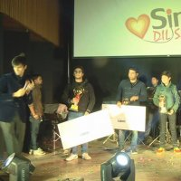 Sing Dil Se 2015  Singing Auditions in Rishikesh  Singing Competitions India