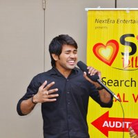 Sing Dil Se 2015  Singing Auditions in Dehradun  Singing Competitions India