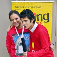 Sing Dil Se  Singign Competition in Dehradun