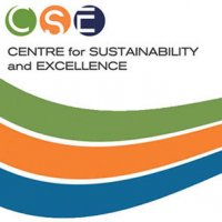 Centre for Sustainability & Excellence (CSE)