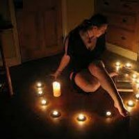 Charms traditional healer affectionate unstoppable effective lost love spells caster call 27810621161 usa london qatar kuwait south africa germany cyprus autralia brunei