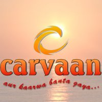 Nagaon Beach Alibaugh - with Carvaan on 4th-5th April15