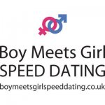 dating manchester