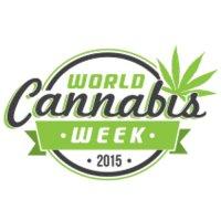 World Cannabis Week
