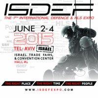 ISDEF 2015