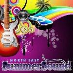 Summer Sound Music Festival 2015