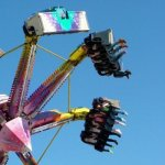 Burnley Mega Value Fun Park