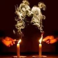 Terre-de-Bas sydney hawai qatar kuwait australia egypt quick fast and effective solutions best astrologist psychic charms and voodoo love spells caster call 278460066562...