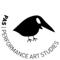 PAS  Performance Art Studies 40  Human Factor - OPEN CALL FOR PARTICIPATION