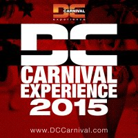 DC Carnival Experience