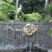 Gallery Kemang 58 art event
