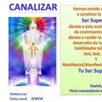 Seminario Canalizacin &quotDialogando con los Seres de Luz y Amor&quot Lima Per