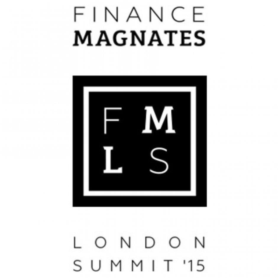 London summit forex magnates 2017