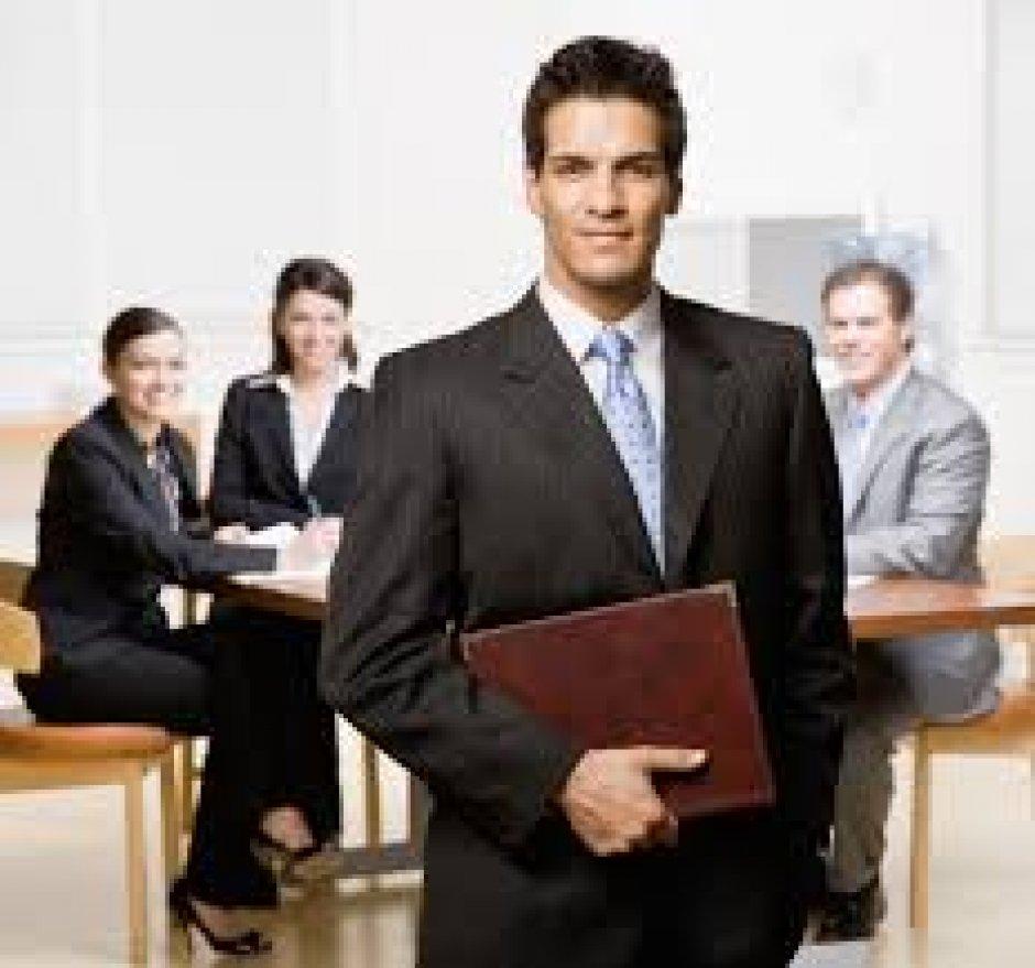 workshop on interview skills soft skills confidence event details