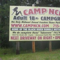 Ncn campground black river falls wi nudes what
