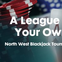 Grosvenor Casino North West Blackjack Tournament