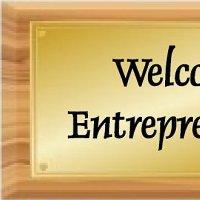 Entrepreneurship Contest 2015 - DHONI 2015