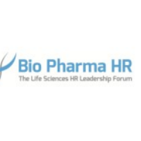 Bio Pharma HR