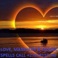 Effective lost love spells in sandton johannesburg and krugersdorp call 0818110140
