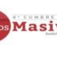 4 Cumbre Anual de Seguros Masivos America Latina