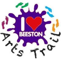 I Love Beeston Arts Trail