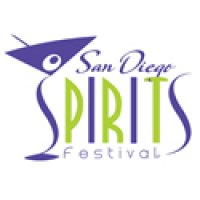 SD Spirits Festival