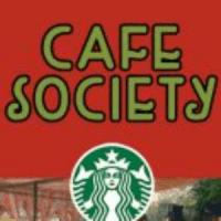 Caf Society