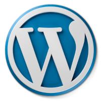 WordPress Web Designs and hosting