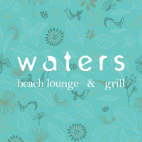 Massive weekend at Waters beach lounge and grill Goa