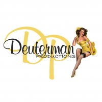 Deuterman Productions