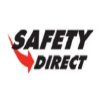 Get Protective Footwear  Mens Safety Work  Boots SafetyDirect.ie